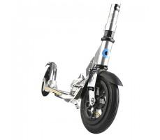 переднее колесо самоката Micro Flex Air 200мм NEW