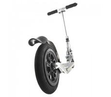 заднее колесо самоката Micro Flex Air 200мм NEW