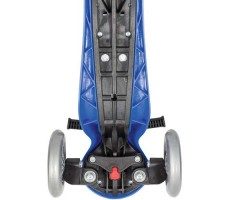 фото Самокат GLOBBER EVO 4 in 1 Blue
