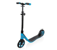 Самокат GLOBBER ONE NL 205 Light Blue