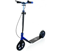 Самокат Globber One NL 230 Ultimate Blue