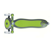 фото Самокат GLOBBER PRIMO PLUS Green