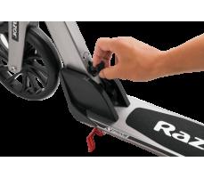 Самокат Razor A5 Prime Gray