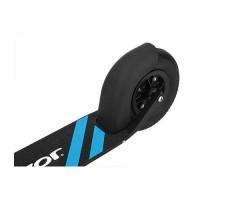 фото заднее колесо Самокат с надувными колёсами Razor A5 Air Black
