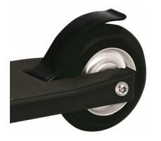 фото заднего колеса самоката Razor Beast V5 Black-Red