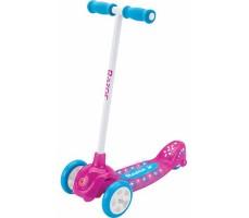 Детский самокат Razor Lil Pop Pink