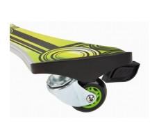 фото дека Самокат-бабочка Razor Powerwing DLX