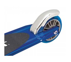 фото тормоз Самокат Razor S Spark Scooter Blue