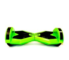 "Гироскутер SkyBoard Blade Ultra 8"" Green"