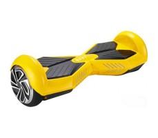"""фото гироскутера SkyBoard Blade Ultra 8"""" Yellow"""