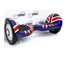 фото гироскутера SkyBoard Gigant British Flag
