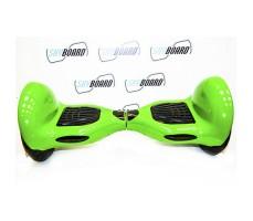 Гироскутер SkyBoard Gigant Green