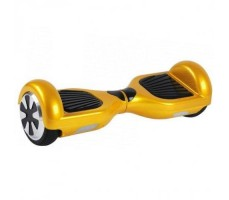 Гироскутер Smart Balance Wheel Yellow