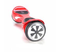 Гироскутер Smart Balance Diamond Red