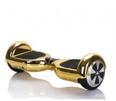 Гироскутер Smart Balance 6.5 Gold + Самобаланс + APP