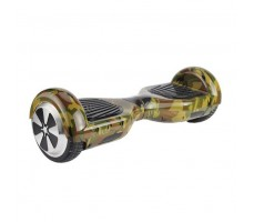 Гироскутер Smart Balance Wheel Khaki
