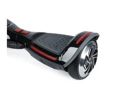 фото правой части гироскутера Smart Balance 6.5 NEW LED Black
