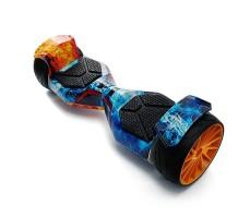 Гироскутер Smart Balance 9 Sport Blue