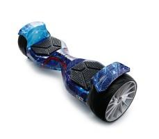Гироскутер Smart Balance 9 Sport Blue Space