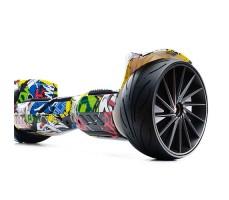 фото гироскутера Smart Balance 9 Sport Hip-Hop
