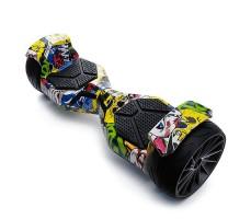 Гироскутер Smart Balance 9 Sport Hip-Hop