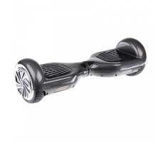 Гироскутер Smart Balance Wheel Black Carbon