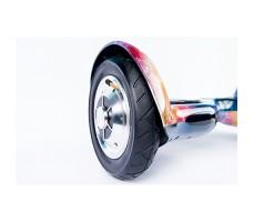 фото колеса гироскутера Smart Balance SUV 10 Space