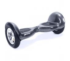 Гироскутер Smart Balance Suv 10 Carbon