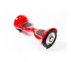 Гироскутер Smart Balance Wheel Suv 10 Red