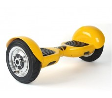 Гироскутер Smart Balance Wheel Suv 10 Yellow