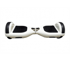 Гироскутер Smart Balance Wheel White