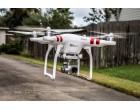 ТОП-5 лучших дронов с камерой - рейтинг 2018 года