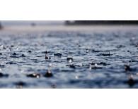 Можно или нет пользоваться электросамокатом в дождь?