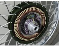 Преимущества разных мотор-колёс для электровелосипедов
