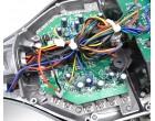 Из чего состоит гироскутер?