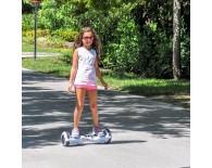 Как выбрать гироскутер для ребёнка?