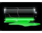 Как восстановить ёмкость литиевого аккумулятора?