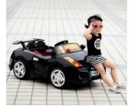 Почему не работает пульт от детской машинки?