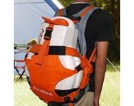 Как выбрать рюкзак для моноколеса?