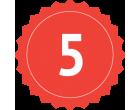 5 причин купить гироскутер