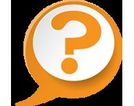 Как правильно: гидроскутер или гироскутер?