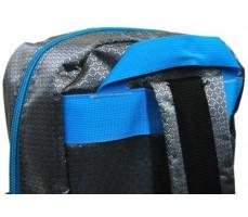 фото сумки-рюкзак для гироскутера Hovertrax 2.0