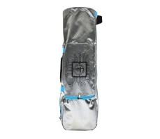 Сумка-рюкзак для гироскутера Hovertrax 2.0 Gray