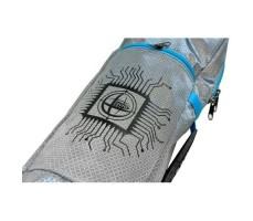 фото сумки-рюкзак для гироскутера Hovertrax 2.0 Black