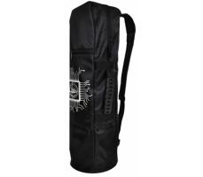 Сумка-рюкзак для гироскутера Hovertrax 2.0 Black
