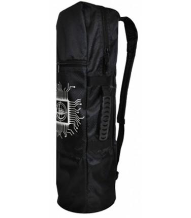 Сумка-рюкзак для гироскутера Hovertrax 2.0 Black | Купить, цена, отзывы