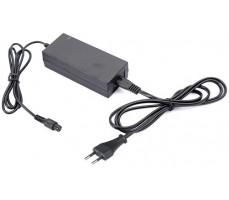 Зарядное устройство для гироскутеров Swagtron T1 / T3 / T6