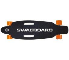 Электрический скейтборд Swagtron NG-1 Swagboard