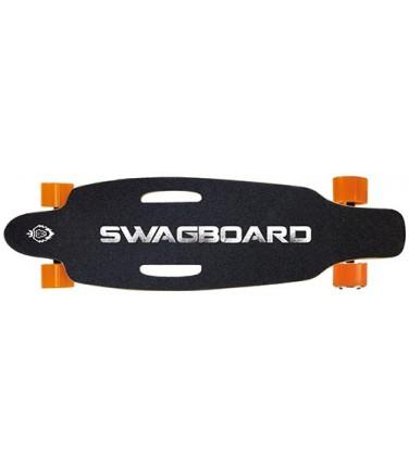 Электрический скейтборд Swagtron NG-1 Swagboard | Купить, цена, отзывы