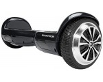 Гироскутер Swagtron T1 Hoverboard Black